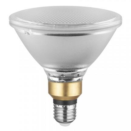 RENDL LED bulb OSRAM ADV PAR38 DIMM 230V E27 LED EQ120 30° 2700K G12068 1