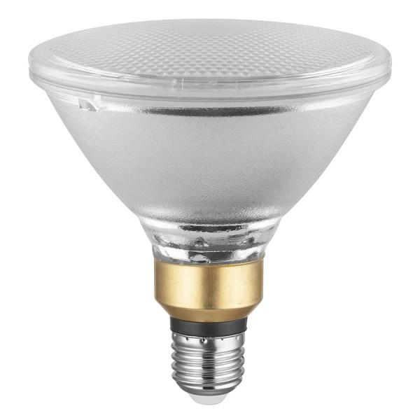 RENDL žarulja OSRAM ADV PAR38 DIMM 230V E27 LED EQ120 30° 2700K G12068 1
