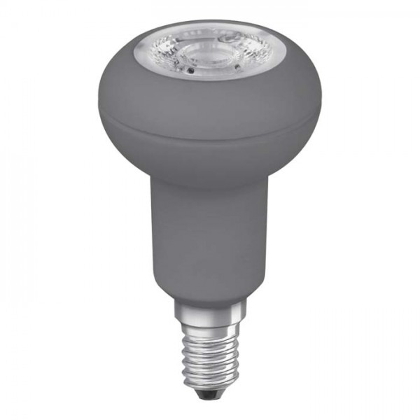 RENDL fuentes de luz LED OSRAM ADV R50 DIMM 230V E14 LED EQ46 36° 2700K G12069 1
