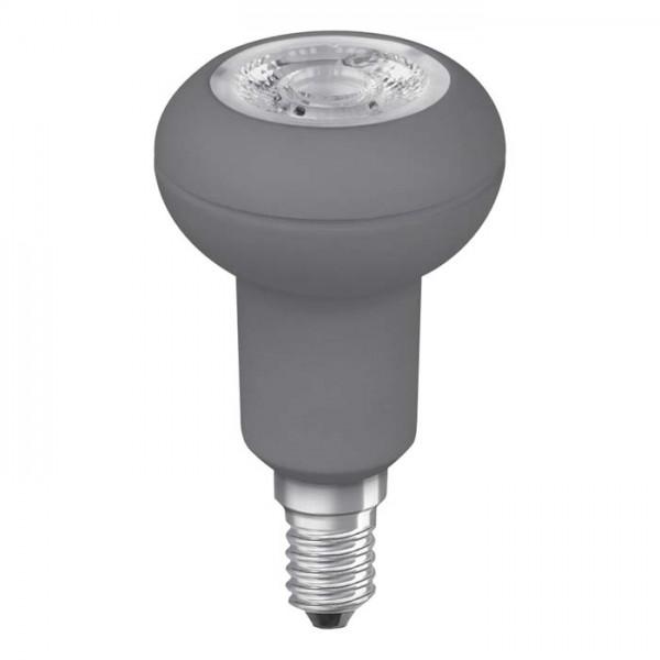 RENDL žarulja OSRAM ADV R50 DIMM 230V E14 LED EQ46 36° 2700K G12069 1