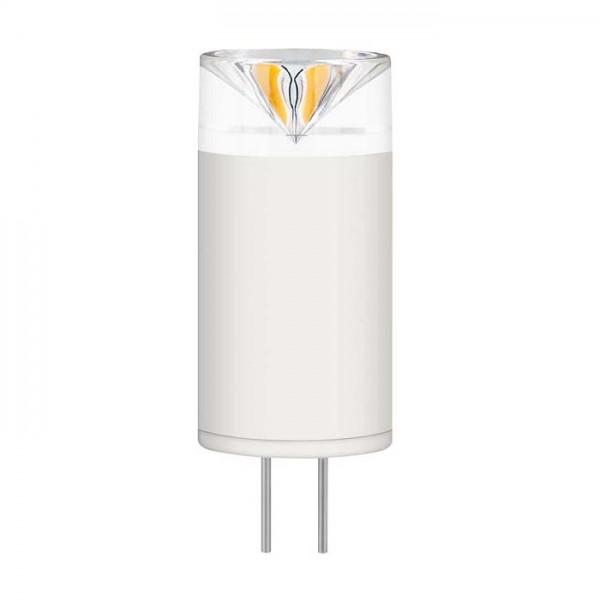 RENDL LED bol OSRAM PIN G4 12V G4 LED EQ20 240° 2700K G12071 1