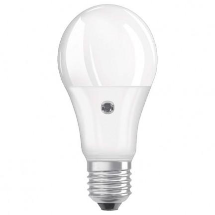 PARATHOM LED E27 SENSORE