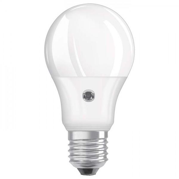 PARATHOM LED E27 SENSOR