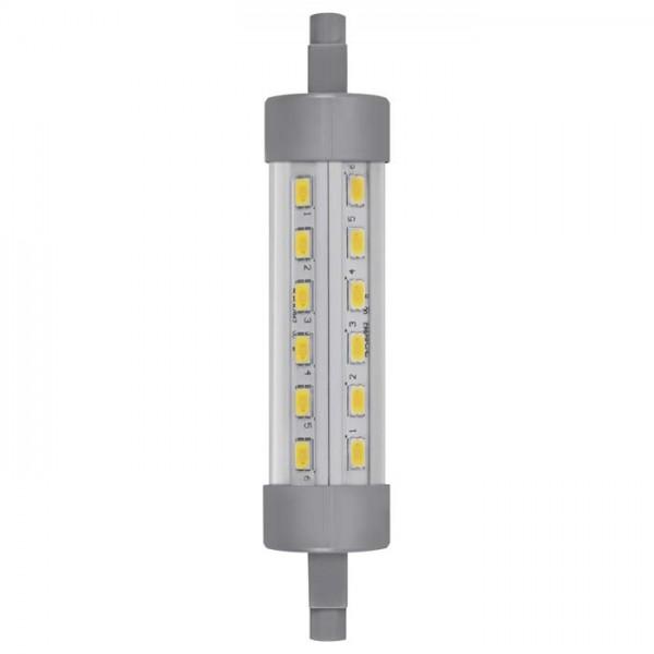OSRAM LINE    230V R7s LED EQ75 300°  2700K