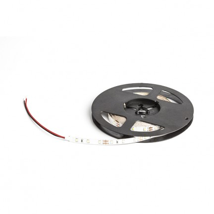 RENDL LED-Leisten und Systeme LED STRIP IP20 5m 12V= LED 60W 3000K G12366 1