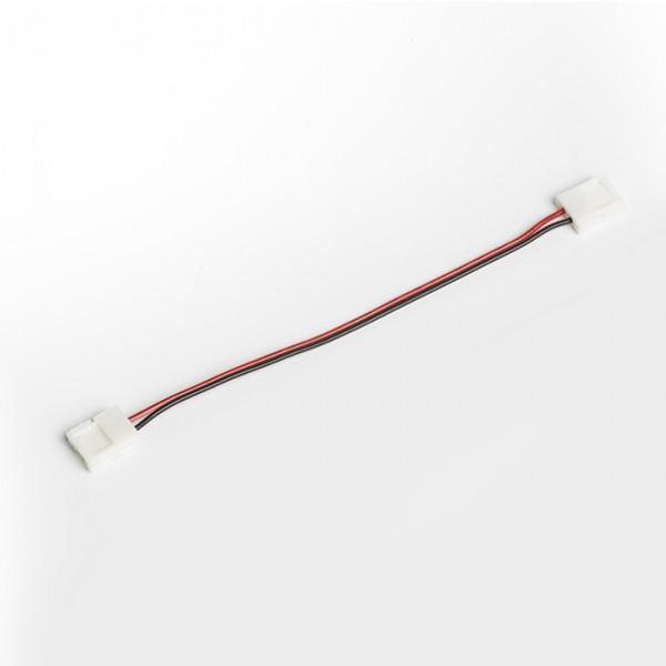LED STRIP IP20 spoj