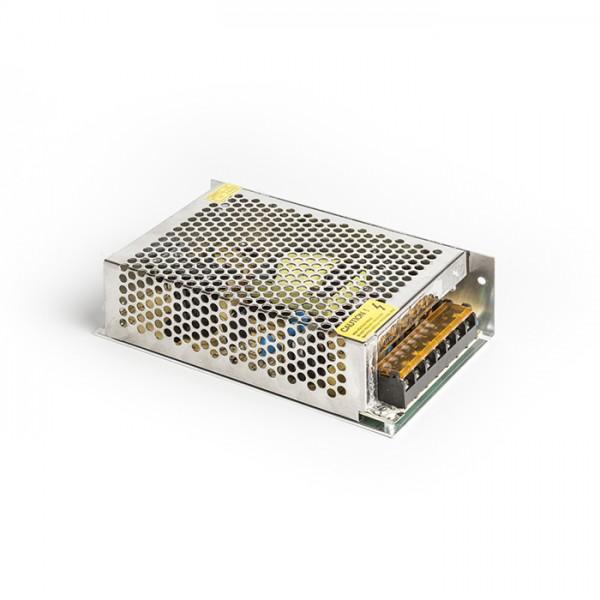 LED STRIP napájací zdroj   230V/12V= 72W