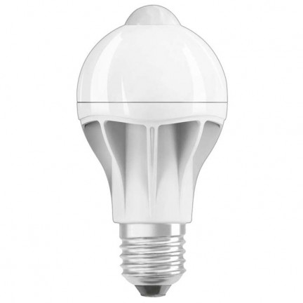 PARATHOM LED E27 MOTION SENZOR