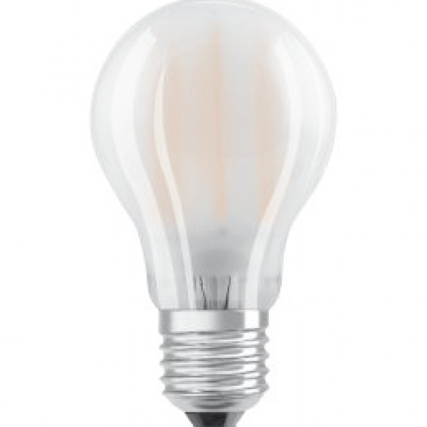 PARATHOM RETRO LED E27 MATT