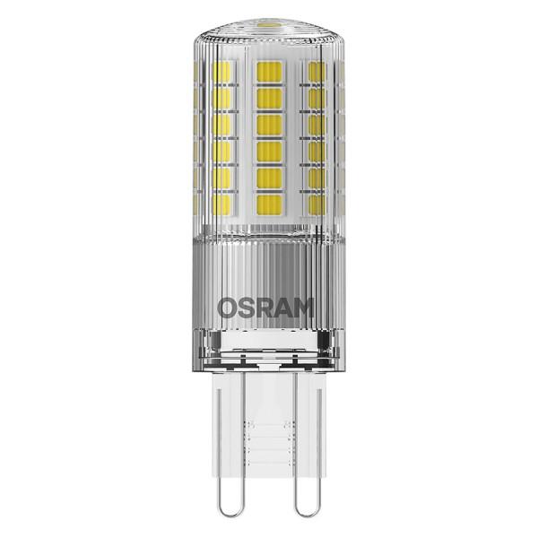 OSRAM PIN G9    230V G9 LED EQ48 320°  2700K