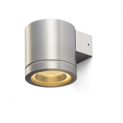 RENDL vanjsko svjetlo MOIRE I vanjski aluminijum 230V GU10 35W IP54 R10133 1