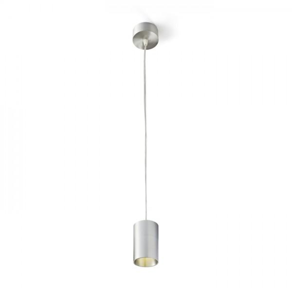 RENDL suspension SVEN suspension aluminium 230V GU10 9W R10165 1