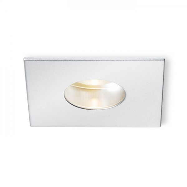 Rona Recessed Light Rendl Studio