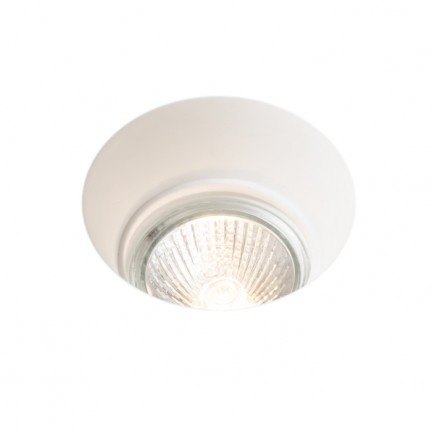 RENDL recessed light DAG R 75 recessed plaster 12V GU5,3 50W R10464 1
