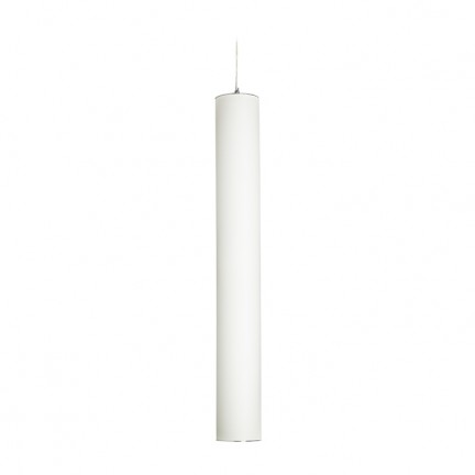 RENDL hanglamp TOMBA hanglamp Opaalglas/Chroom 230V G5 3x21W R10501 1