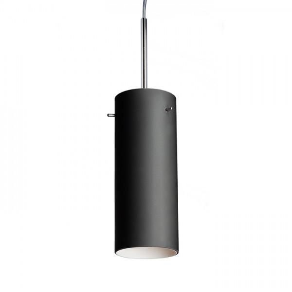 RENDL hanglamp SANSSOUCI I hanglamp mat zwart 230V E27 42W R10508 1