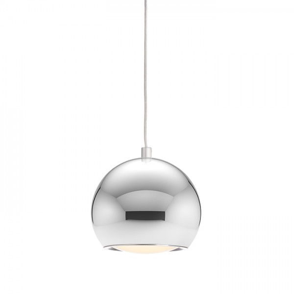 RENDL pendent MARGO pendant chrome 230V LED 7W 3000K R10578 1