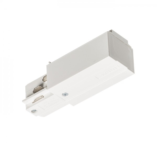RENDL LED strips en systemen EUTRAC stroomvoorziening (links wit 230V R11314 1