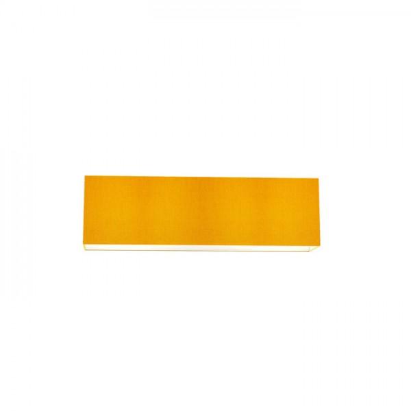 LOPE 80/23 tienidlo  Chintz marhuľová/biele PVC  max. 23W