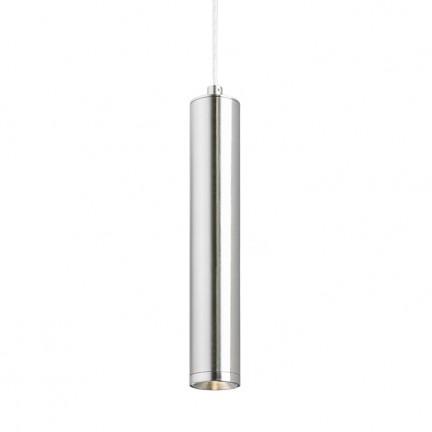 RENDL závěsné svítidlo COZY závěsná matný nikl 230V LED 4W 3000K R11757 1