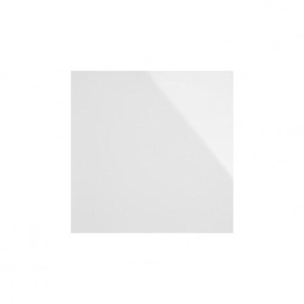 RENDL lampeskærme, tilbehør, baser, pendel sæt DIFFUSER SQ 30 PMMA matteret akryl R11870 1