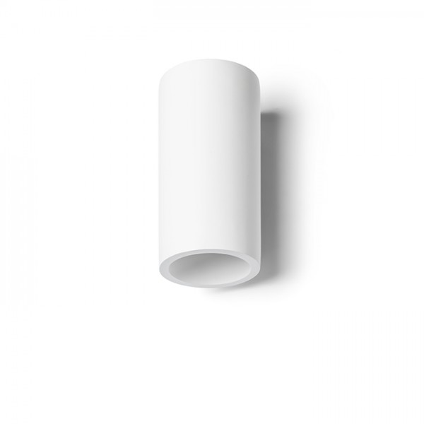 RENDL lámpara de pared GINA II pared yeso 230V GU10 2x35W R11958 1