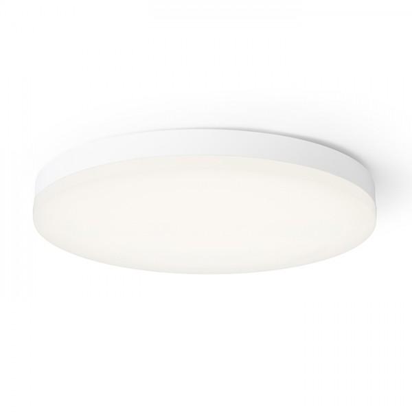 RENDL montažno svjetlo KATHARIS R 33 namena za šupalj zid bijela 230V LED 30W IP44 3000K R12520 1