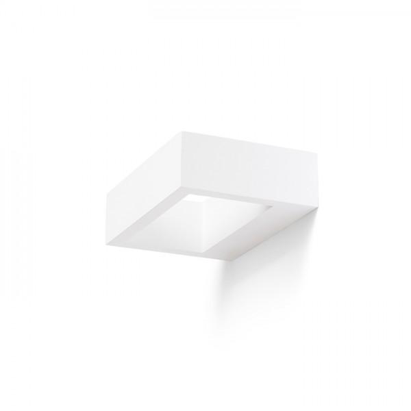 NEMAN nástenná biela  230V LED 10W  3000K
