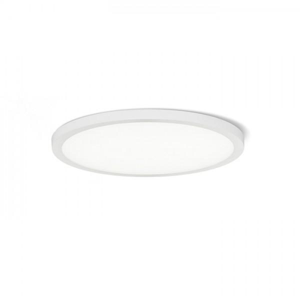 RENDL ugradno svjetlo HUE R 17 ugradna bijela 230V LED 18W 3000K R12765 1