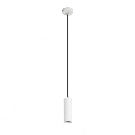 RENDL pendent MAVRO pendant white 230V LED 12W 38° 3000K R12990 1