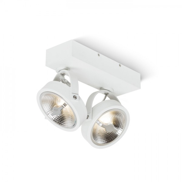 KELLY LED II DIMB