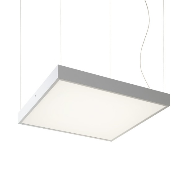 STRUCTURAL LED VISEČA 55X55